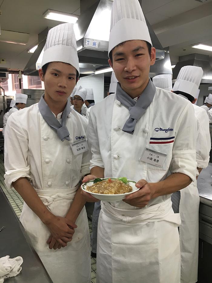 中国IMG_3352