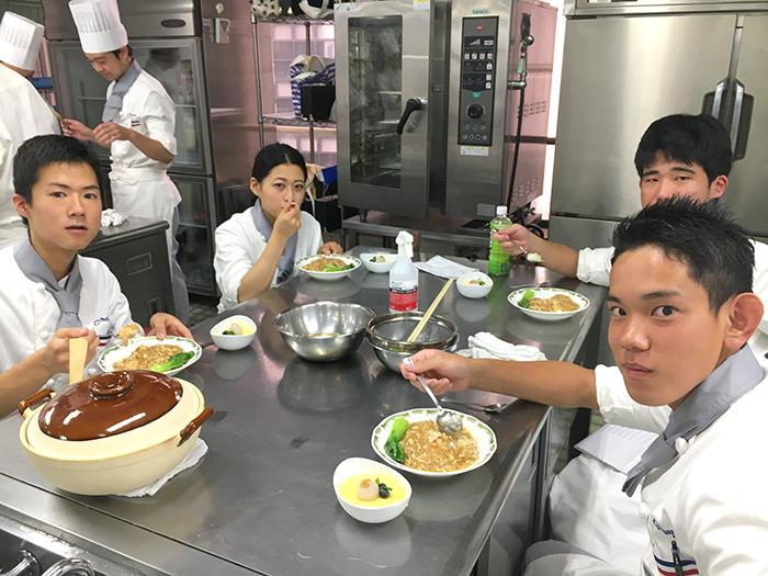 中国IMG_3372