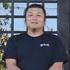 obog_menu17-70x70
