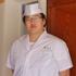 obog_menu52-70x70
