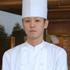 obog_menu66-70x70
