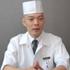 obog_menu67-70x70