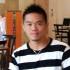 obog_menu71-70x70