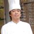 obog_menu78-70x70