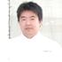 obog_menu88-70x70