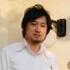 obog_menu89-70x70