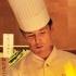 obog_menu90-70x70