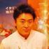 obog_menu91-70x70