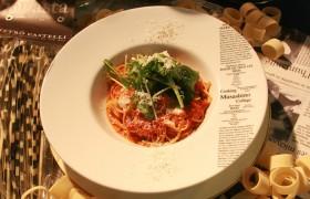 ワタリガニのトマト5