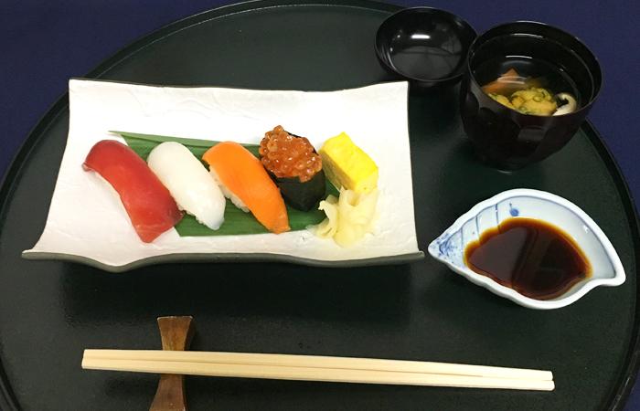 0422寿司